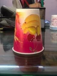 Spectra Paper Cup, Capacity: 250 Ml