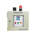 Scanner Type 8Ch Multichannel Gas Monitor