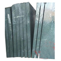 Toshibba Impex Green Aver Marble, 15-20 Mm