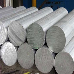 6061 T6 Aluminum Alloy Round Bars