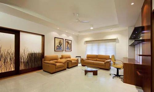 Attractive Read More. Interior Design