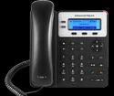Grandstream Gxp 1625 Ip Phone