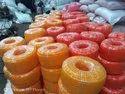 Plastic Hukka Corrugated Pipe