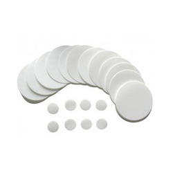 Membrane Paper