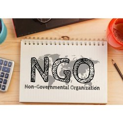 NGO Registration Services, in Local Area