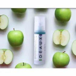 Deaux Face Wash, Gel, Packaging Size: 50-1000 Ml