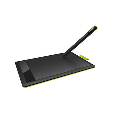One By Wacom Small Ctl 471