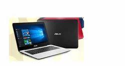 Asus Vivo Max Notebook PC