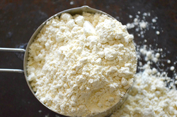 Gram Flour For Food Industries