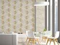 Designer Decorative Wallpaper