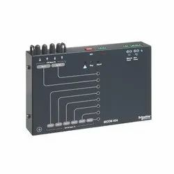 MiCOM H-Series Ethernet Switches