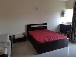 1room Set Flat Available For Sale In Just 14 Lac