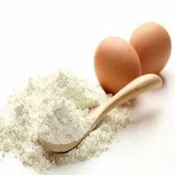 Albumin Egg Powder