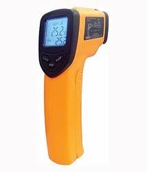 Kusam Meco IRL-380 Infrared Thermometer