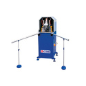 Electrical Corner Cleaning Machine