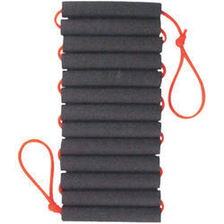 Flexable Cross Bar Rope