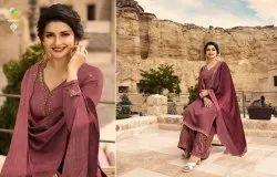 Vinay Fashion Salwar Suit