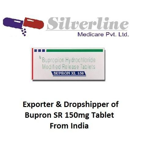 maxalt 10 mg instructions