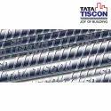 Tata Tiscon Tata Tmt Round Bars, For Construction
