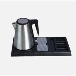 ABS Tray Electric Kettle