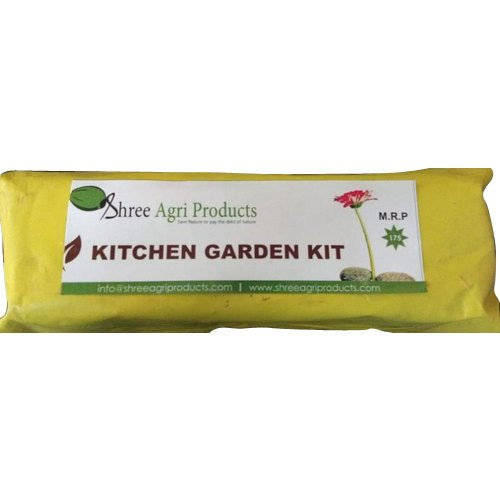 kitchen garden in balcony Balcony Terrese Kitchen Garden Kit
