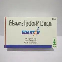 Edaravone Injection JP