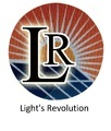Levitech Relucent Electricals India Private Limited