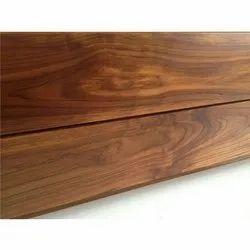 Burma Teak Plywood Board