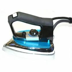 Italian Steam Iron