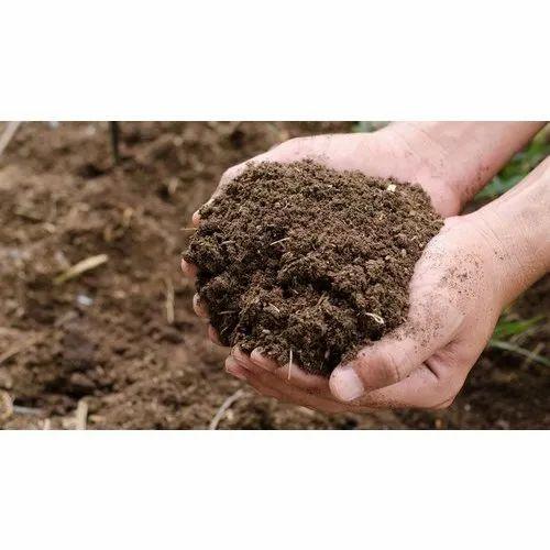 Bio Fertilizers and Organic Fertilizers Manufacturer | M/s A To Z