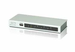SW2 HD 4K - Two Input HDMI Switcher, Model: Extron SW2HD4K, Rs 39989