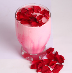 Aloe Vera Health Drink in Pune, एलोवेरा स्वास्थ्य ड्रिंक