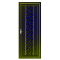 Design Laminated Door