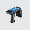RFID Asset Management For Manufacturing