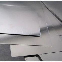 Inconel  X 750 Plates