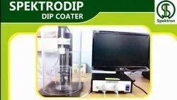 Spektrodip Dip Coater