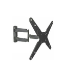 """Jbm Die Iron Lcd Tv Swing Moving Stand For Home, Size: 43 - 55"""" (lcd)"""