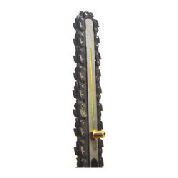 Mortising Chain Set Prince 1x 36 Links x 1.3/4