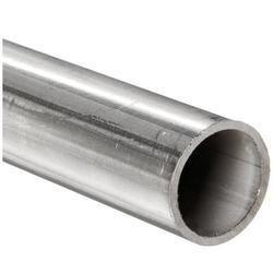 Titanium Grade 2 Pipes