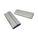 Aluminium Seal Clip