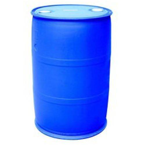 Liquid Trimethyl Chloro Silane, Grade Standard: Reagent Grade, | ID:  17607302748