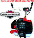 Briggs And Stratton SP43W 42.7cc 2 Stroke Brush Cutter