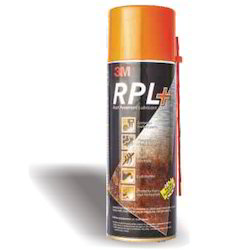 RPL Plus (Rust Penetrant Lubricant)