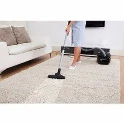 Carpet Cleaning Services in Pune