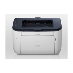 Laser Printer Class LBP6230dn