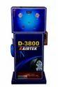 Semi Automatic Nitrogen Inflator