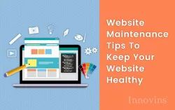 10-15 Days Page Resizing Websites Designing Services, in Pan India