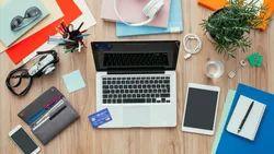 E-Commerce Mobile Applications Services