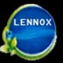 Lennox Clean Air Technologies