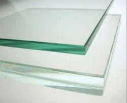 Toughened Glass 10 MM